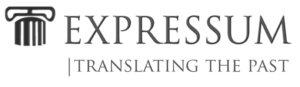 Expressum